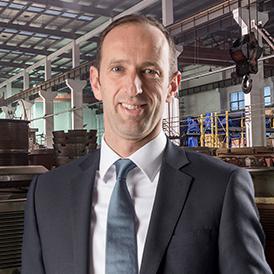Weir Group PLC, WEIR:LSE summary - FT com